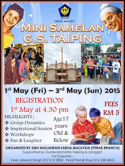 Perak-Taiping-Camp-1505a2