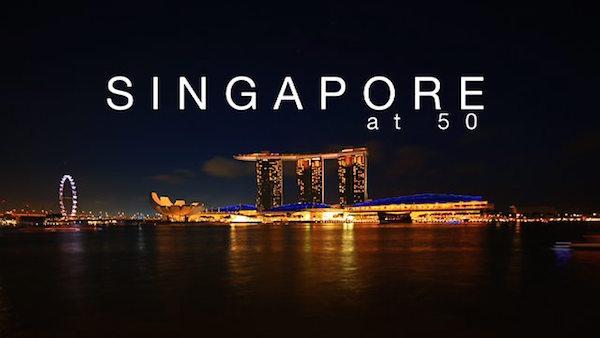 Spore-SingaporeAt50-bbc-1507a2