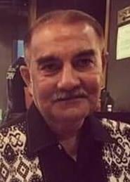 Velvender Singh (1960-2015), Petaling Jaya