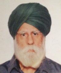 Jaswant Singh (1929-2015), Tatt Khalsa