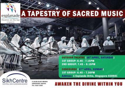 Esplanade-SikhCentre-april16-poster1b