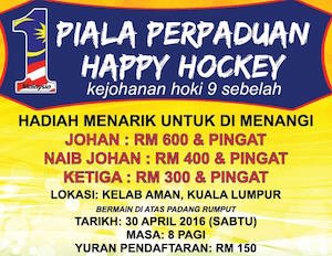 Happy-Hockey-9aside-poster-1604a3