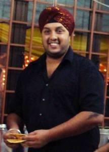 Darshan Singh: Plans to 'go all out for sanggat to get back their membership' at Wadda Gurdwara Sahib Ipoh