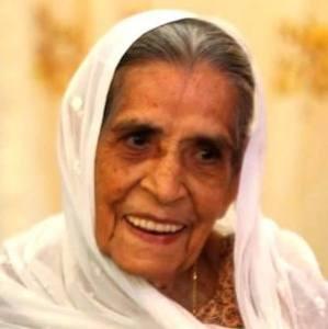 Jess Kaur (1919-2016), Ipoh