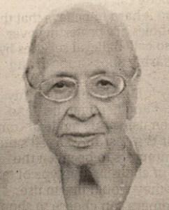 Jagjit Kaur (1924-2016), Seremban