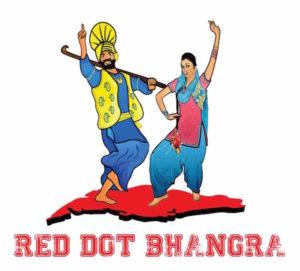 Bhangra-Bonanza-1607b2