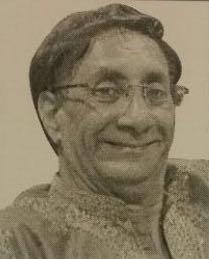 Pritpal Singh Sidhu (1963-2016), Serendah