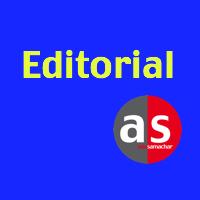 editorial-asc-200