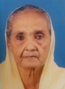 ranjit-kaur-1933-2016-johor-bahru