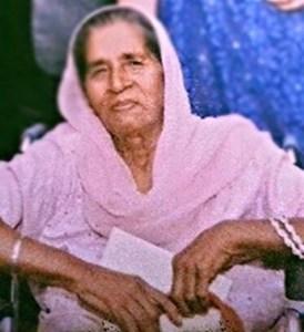 Joginder Kaur (1936-2016), Batu Pahat