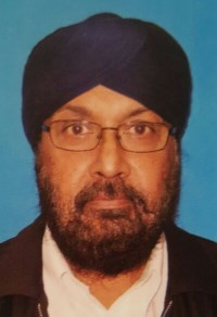 Sarawan Singh (1952-2016), Ex-NST