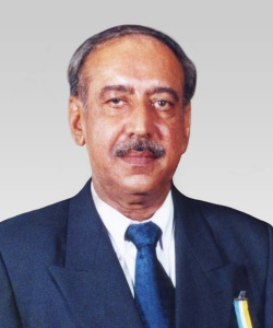 Jaswant Singh (1941-2016), Retired Telegraph Master (Telecoms)