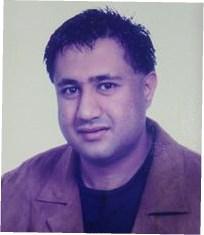 Swaran Singh (1975-2016), Petaling Jaya