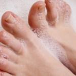足が臭いのは洗い方のせいだと思って結局遠回りした件