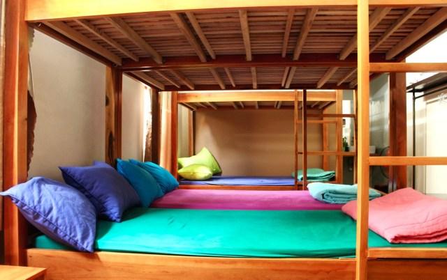 July homestay Tuy Hoa 4