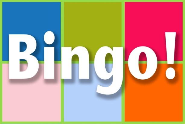 Animal Bingo   Asia Society