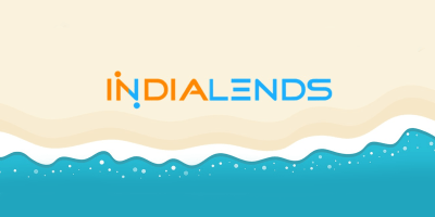 IndiaLends