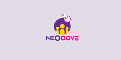 NeoDove raises funds in seed investment by India