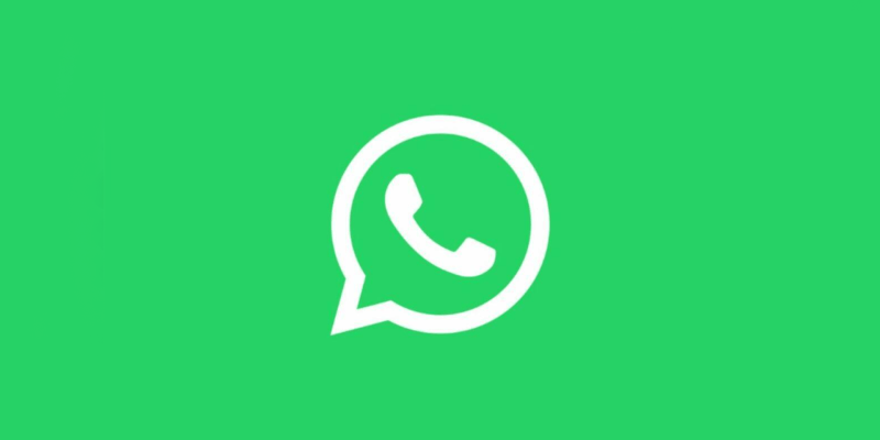Government of India to trace whatsApp chats