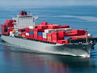 Почему морская доставка из Китая с Asia Transit Group – это выгодно?