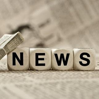 AliExpress сообщил о расширении сети пунктов выдачи в России