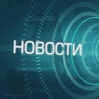 За год в мире проданы 20 млн телевизоров Hisense