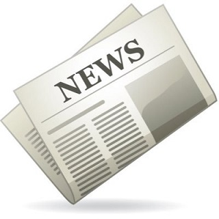 Внешняя торговля Шаньдуна поднялась на 5,8%