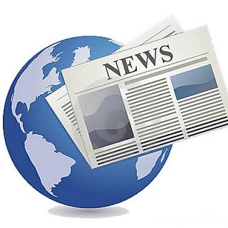 Транспортный сектор Китая сообщил об улучшении положения дел после ослабления эпидемии COVID-19