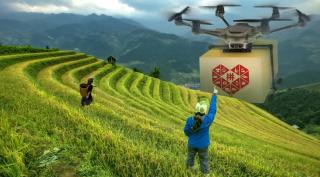Pinduoduo: групповые покупки завоевывают Китай