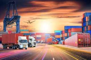 Удешевление перевозок из Китая: пути решения проблем
