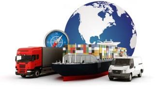 Перевозка грузов из Китая – виды, способы логистики, стоимость и сроки