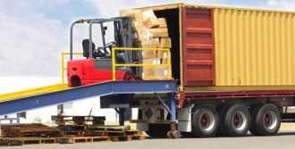 Услуга по доставке сборных грузов из Китая