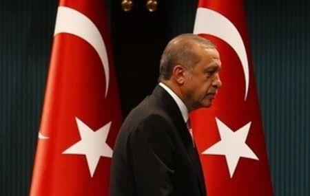 Photo: Reuters, Umit Bektas