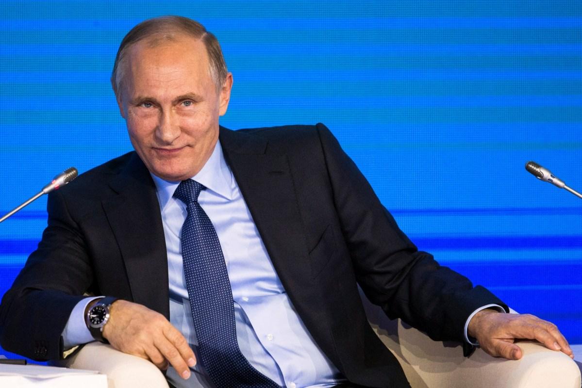 2016-10-18t122759z_1423767846_d1beuhriaxac_rtrmadp_3_russia-politics