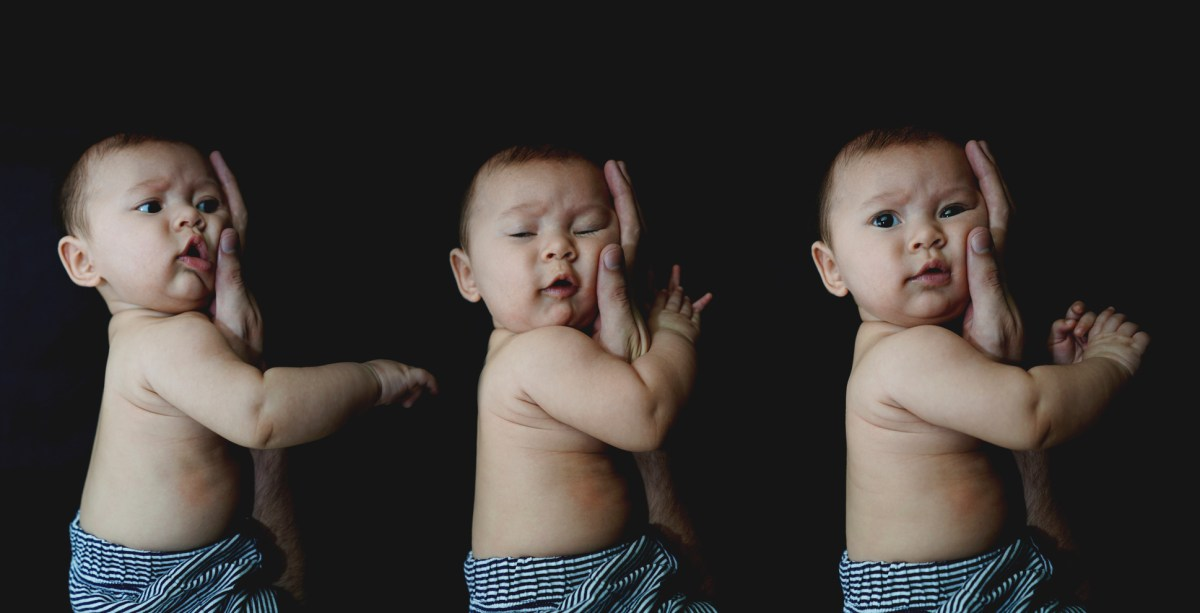 China scraps birth penalties as baby crisis looms