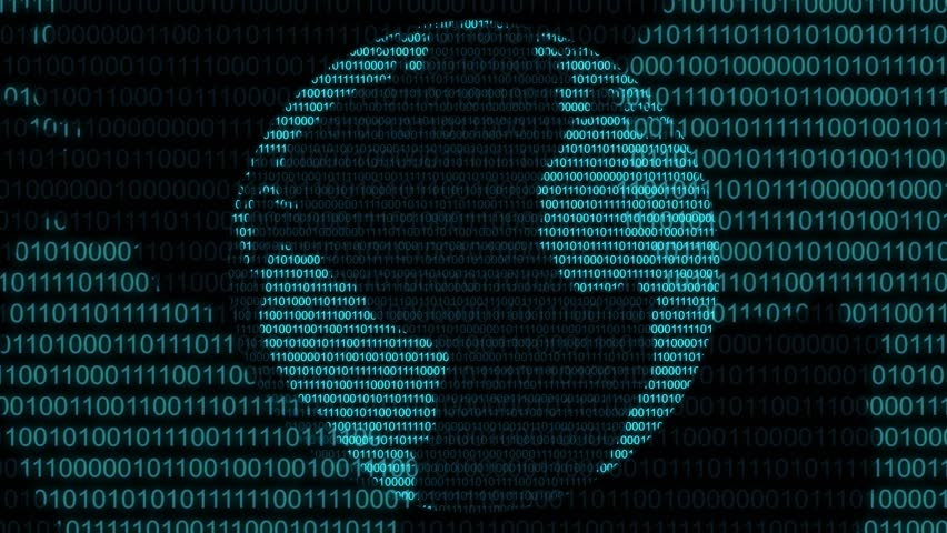 Is minimization of data possible? Photo: Wikimedia Commons