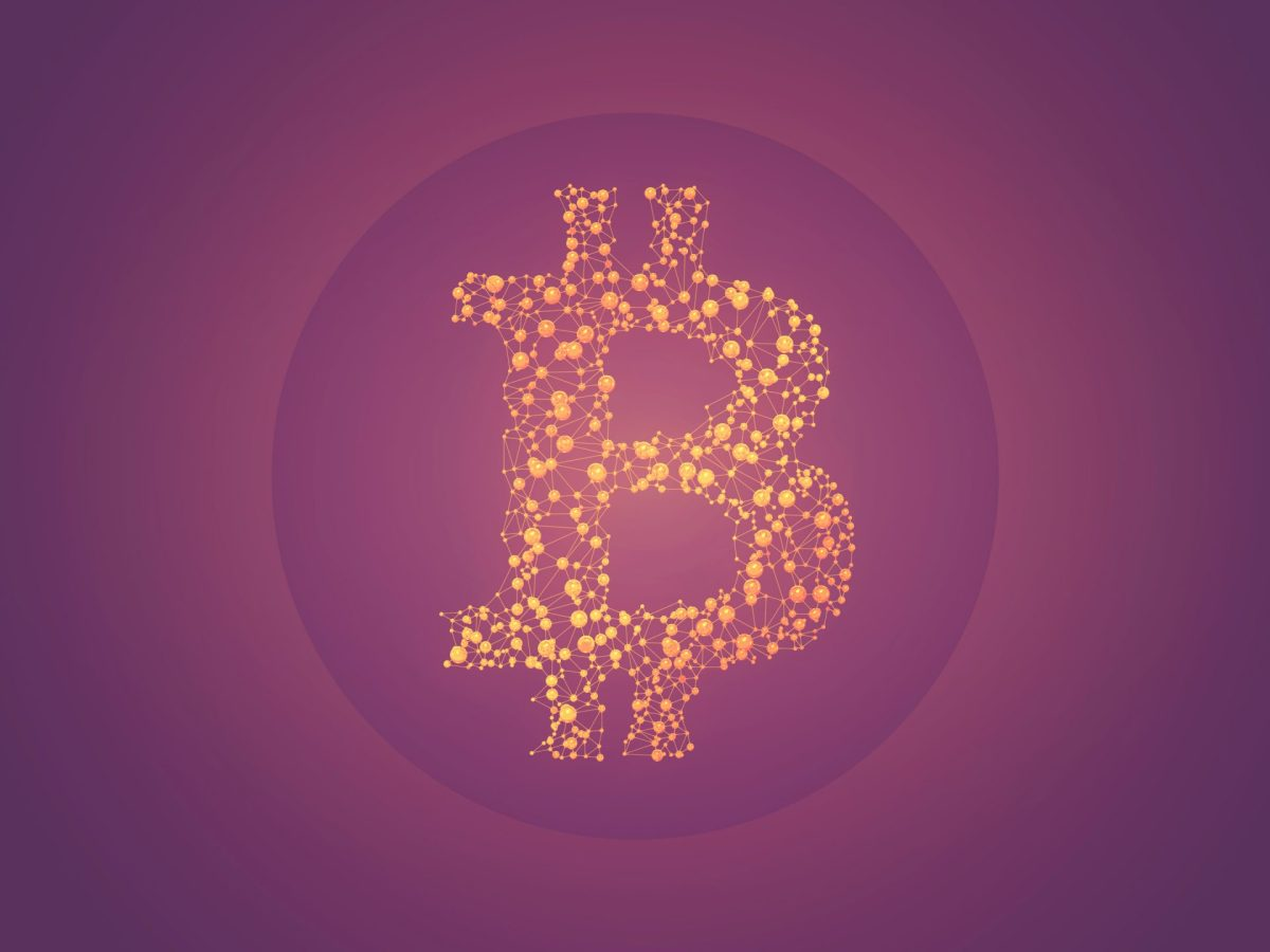 bitcoin_network_purple_4k