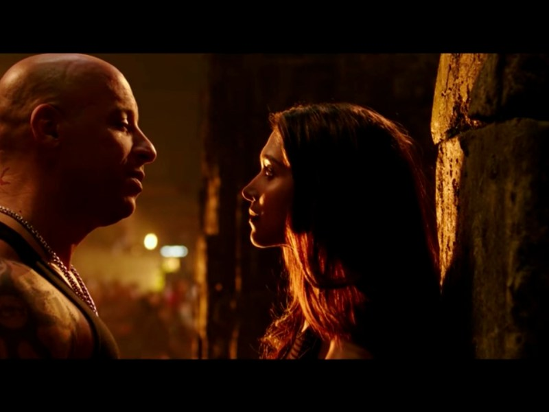 Screen grab of xXx: The Return of Xander Cage