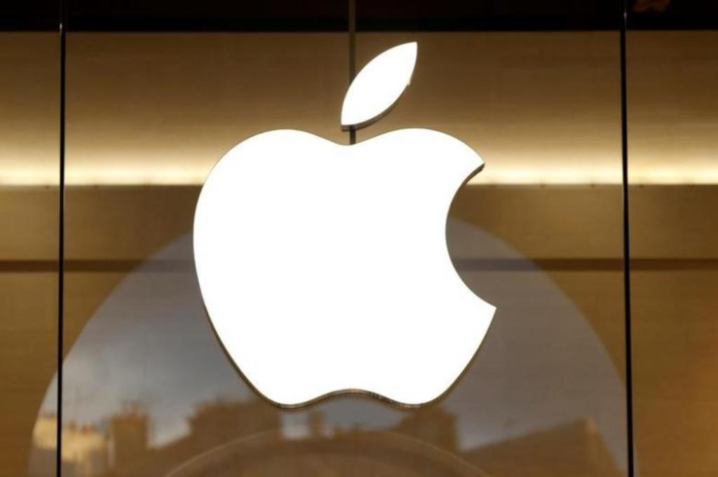 Apple is a Fortune 500 company that has taken its brand beyond the 'unique selling proposition' concept. Photo: Reuters