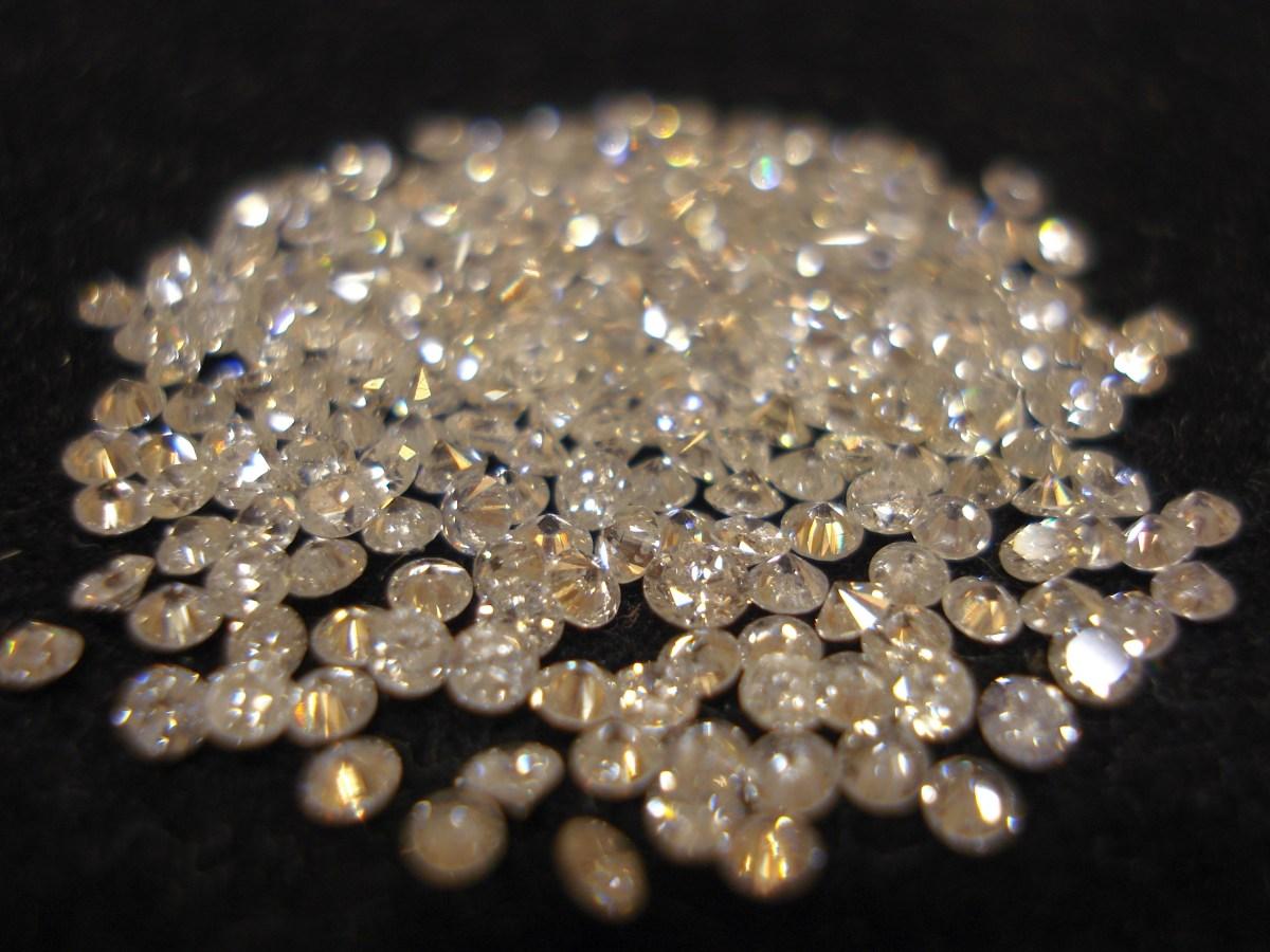 diamond-gem-gems-diamonds