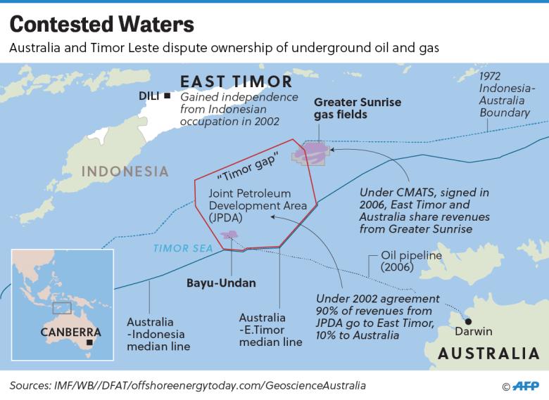 map-east-timor-australia-01