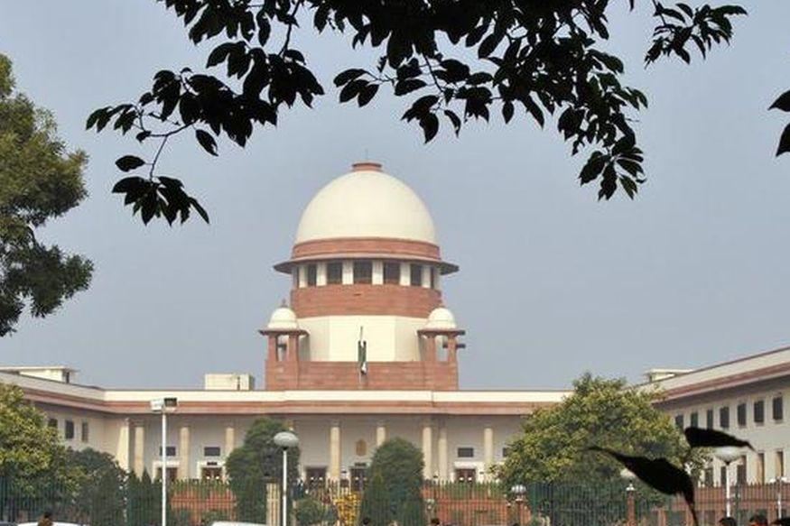 A Supreme Court of India verdict on a national ban on digital currencies has reportedly now been delayed to the end of the year. Photo: Reuters