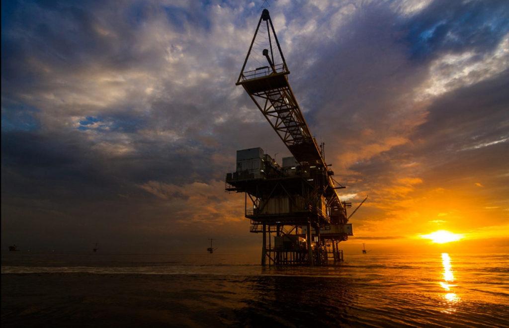 Photo: OS Petro website