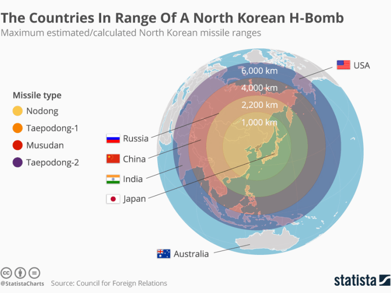 the_countries_in_range_of_a_north_korean_h_bomb_n