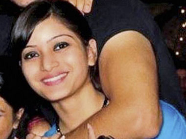 Sheena Bora's murder was investigated by Mumbia police officer Dyaneshwar Ganore, husband of  Deepali Ganore, who was found murdered early on May 24. Photo: PT