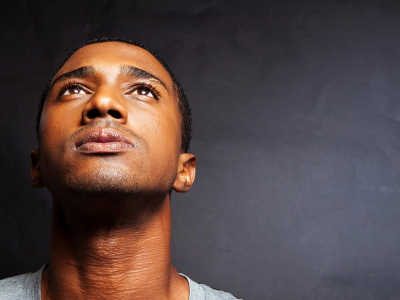 Mental illness among university students has become a common problem across the globe. Photo: Shutterstock