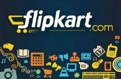 The online retailer Flipkart was hit by robbers on Sunday. Photo: Flickr Commons