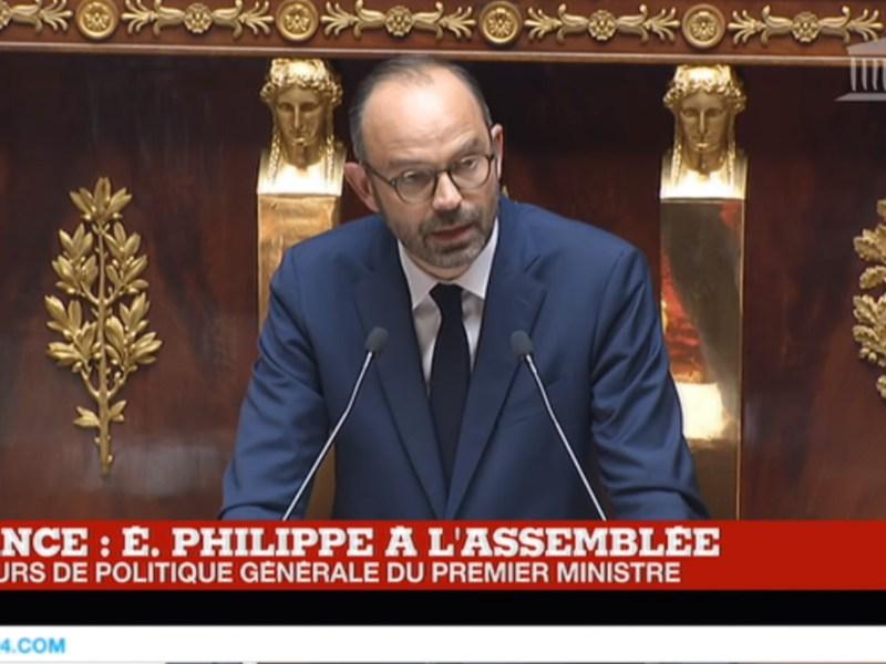 Source: France 24
