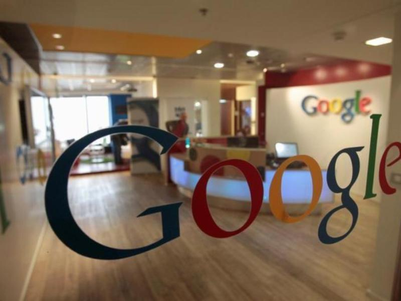 The search engine giant wants to double its headcount for Google Cloud in India _ Reuters