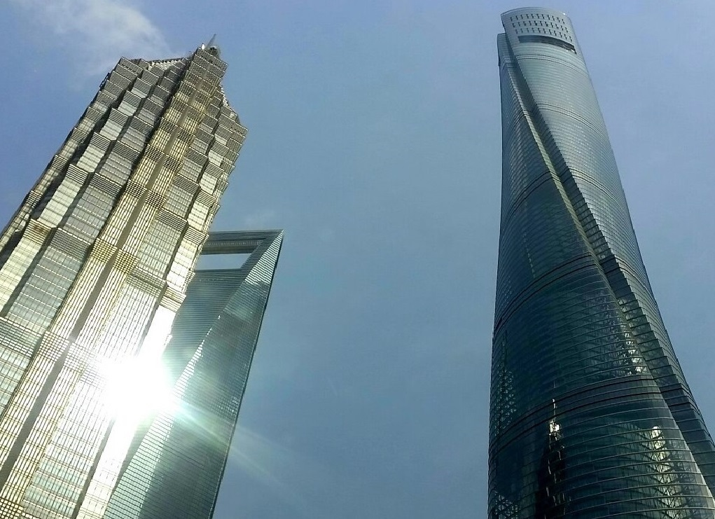 Shanghai world financial center_cropped
